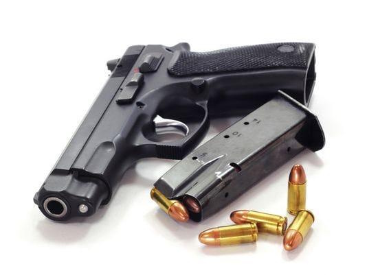 635956325027152685-Gun-photo.jpg
