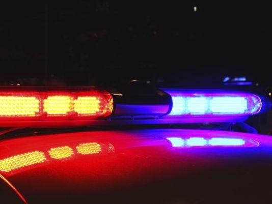 635956983291706693-police-lights.jpg