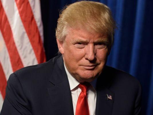 635957068398571267-Trump-USAT-photo-Jack-Gruber.JPG