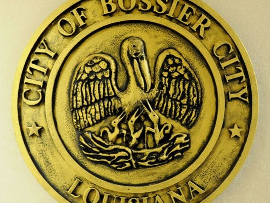 635957059681377803-Bossier-City-Council-Seal.jpg