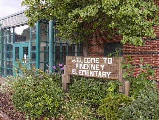 635957054991170302-Pinckney-Elementary-School.jpg