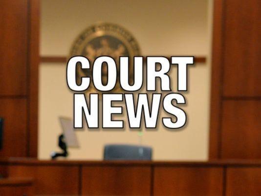 635957176980832282-635863858329236671-court-news.jpg