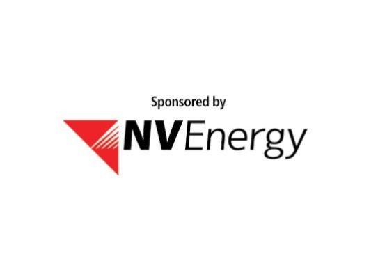NV Energy athlete of the week