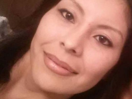 Loreal Tsingine, 27, was shot and killed by a Winslow