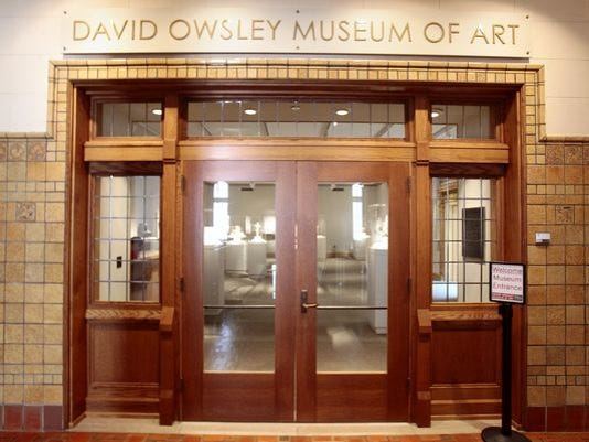 David-Owsley-Museum-doors.jpg