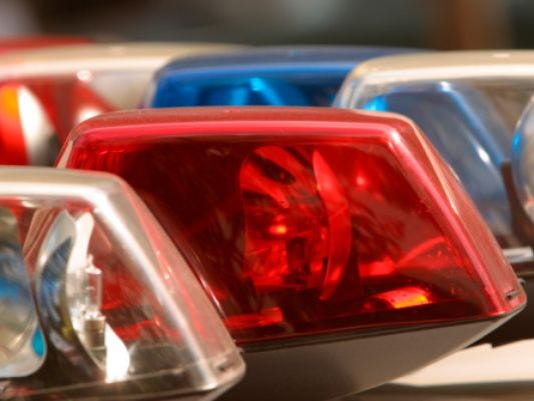 635961589534652960-CLR-Presto-police-lights.jpg