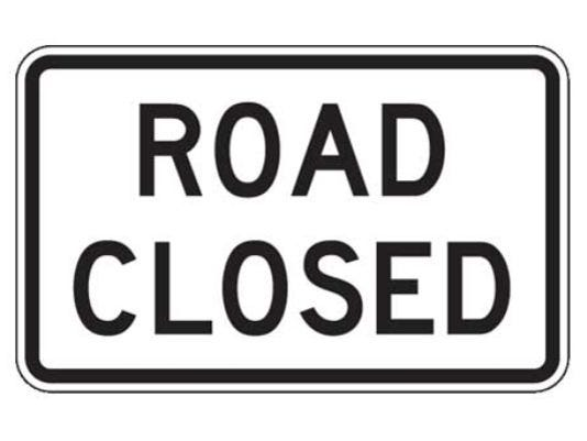 635968615541513290-road-closure-logo.jpg