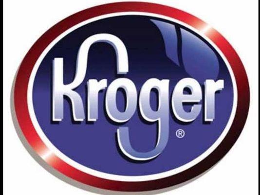 635968312510581162-Kroger-logo.JPG