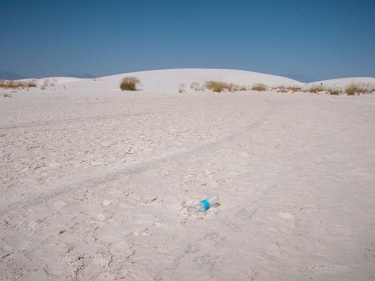 635968368964608926-white-sands.jpg