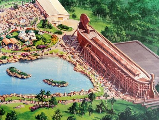 635969435001032223-ark-encounter.jpg