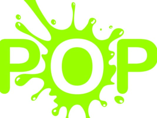 635969442079950827-POP-Parenting-logo.jpg