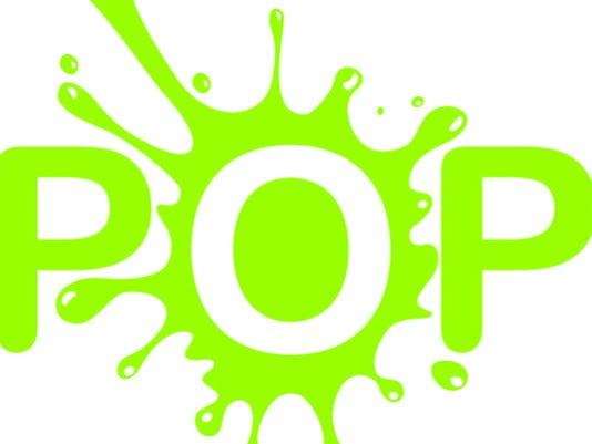 635969442079950827-POP-Parenting-logo.jpg