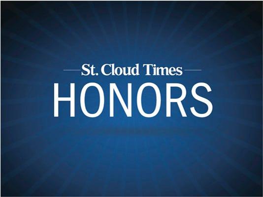 Honors.jpg