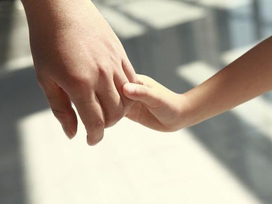 loving-touch.jpg