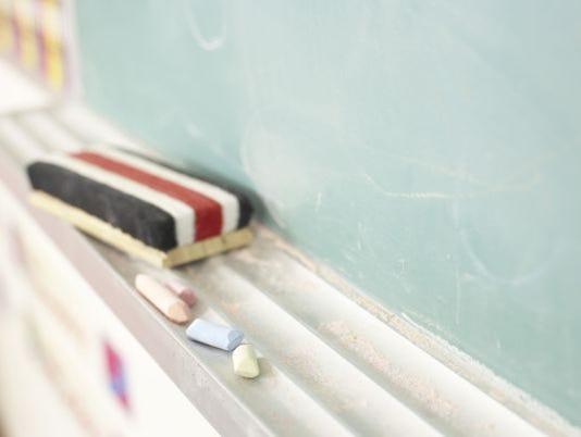 635971857046012208-chalkboard.jpg