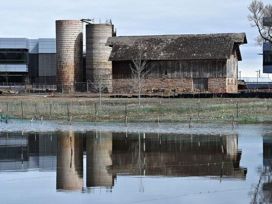Farm silos.JPG