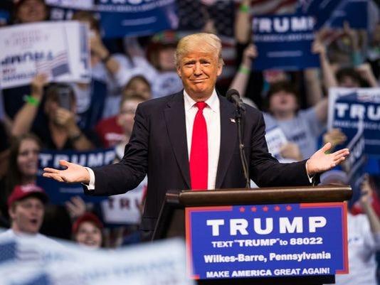 635973018995439784-2016-Trump.jpg