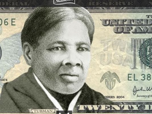 635973693635228812-635670235328273960-harriet-tubman.JPG