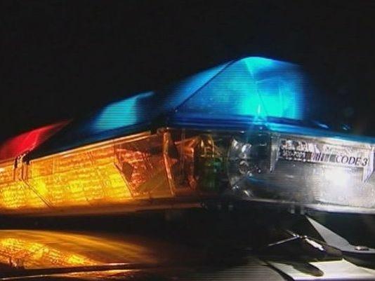635978036880860797-635787649819537035-police-lights.JPG