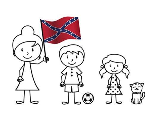 635979652426798134-635978010288618335-confederate-family-promo.jpg