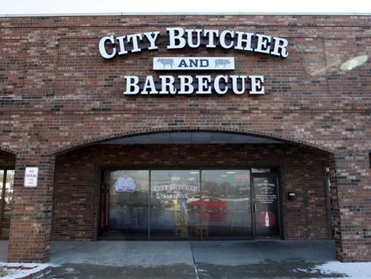 635979584567931497-city-butcher.jpg