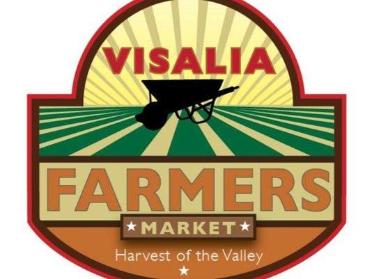 VTD-Farmers-Market-Brief.jpg