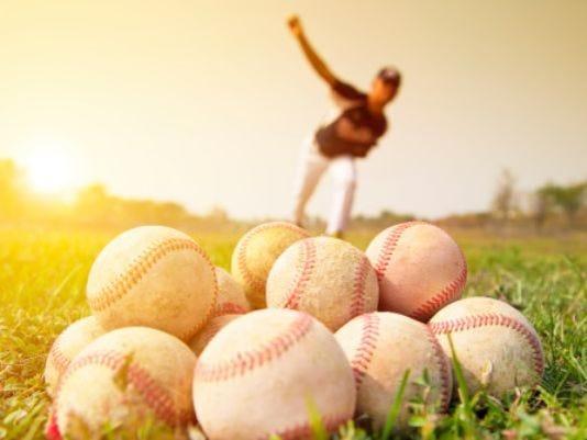 635984277849643342-baseballstock.jpg