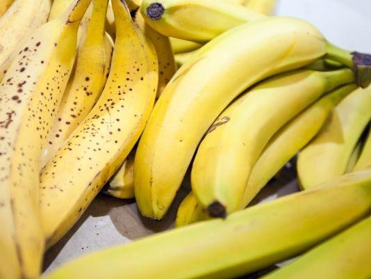 635991632073841536-bananas.jpg