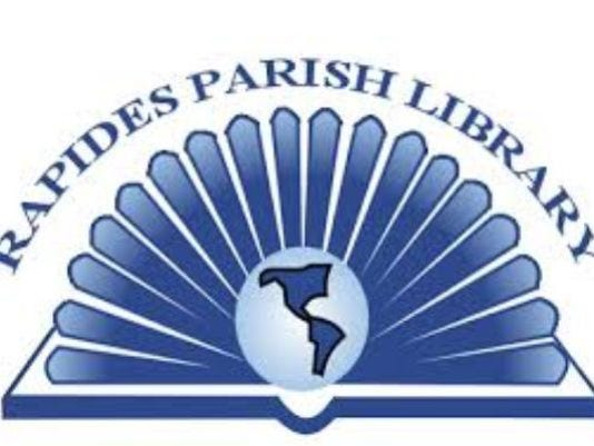 635992763145937174-rapides-library-logo.jpg