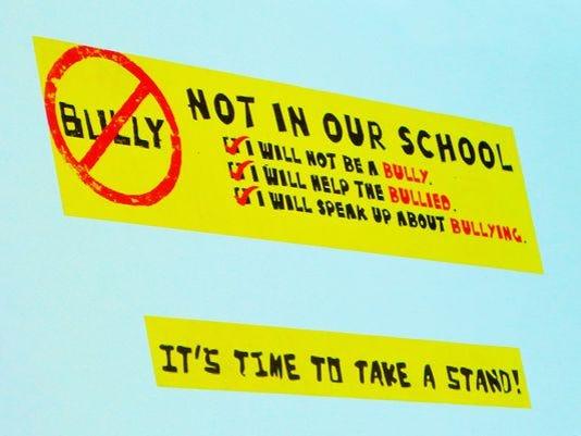 bullying.jpeg