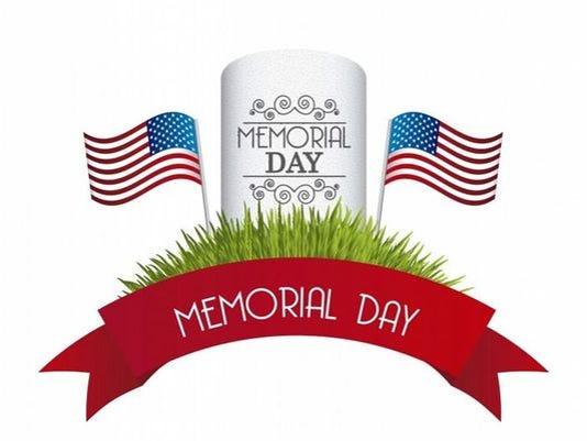 635996317430532623-memorial-day-logo.jpg