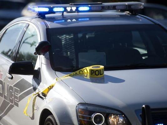 635997978857851306-police-car.JPG