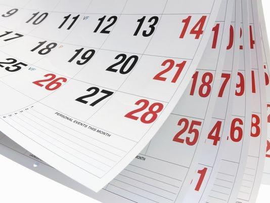 635997869747145722-calendar.jpg