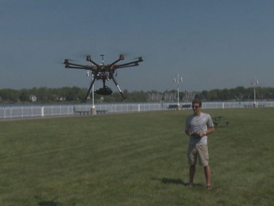 635998906557650289-Hope-College-grad-takes-drone-business-around-the-world-1464293766149-2521942-ver1.0.jpg