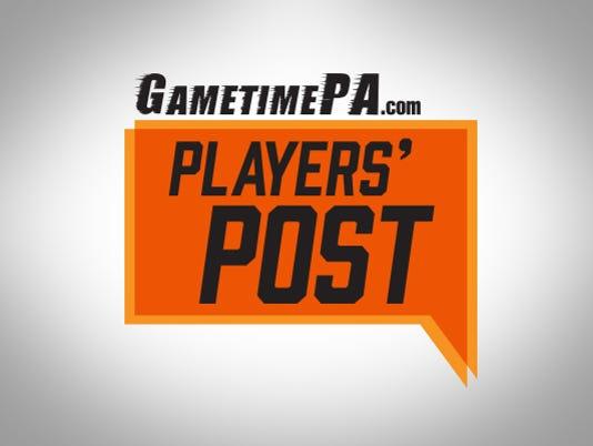 635998914216689202-Players-Post-logo.jpg