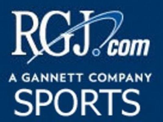 635998847618132474-635900257022518498-RGJ-Sports.JPG