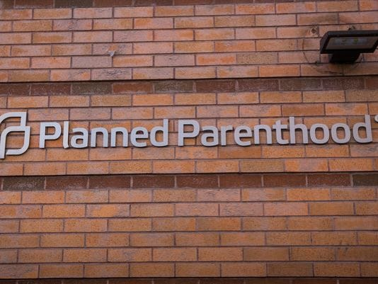 635999625596262033-635846750791722643-Planned-Parenthood.jpg