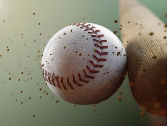 635999603801926536-baseball.jpg