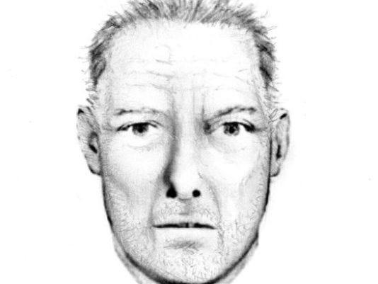 636002978772602520-parkway-assault-suspect.JPG