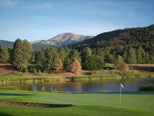 To learn more about the Food4Kids golf scramble, call 575-937-4732 or 575-257-5432 or visit ruidosofood4kids.org.