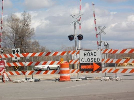 636003877072568134-FTCBrd-01-12-2016-Coloradoan-1-C001--2016-01-11-IMG-road-closures-jpg-1-1-F4D410F4-L741421676-IMG-road-closures-jpg-1-1-F4D410F4.jpg