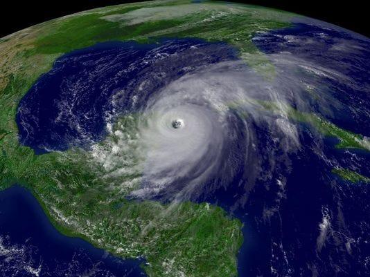 636003678638931183-635998771725985989-AP-Caribbean-Storm-Stress.jpg
