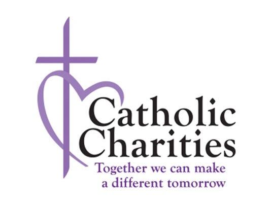 636003759950634590-Catholic-Charities.jpg