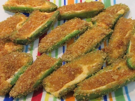 636004773070180381-1397242760000-Pic-6-Jalapeno-Poppers.JPG