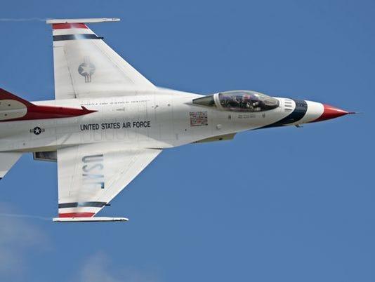 636004798564694861-636004791382357766-Thunderbirds-2.JPG