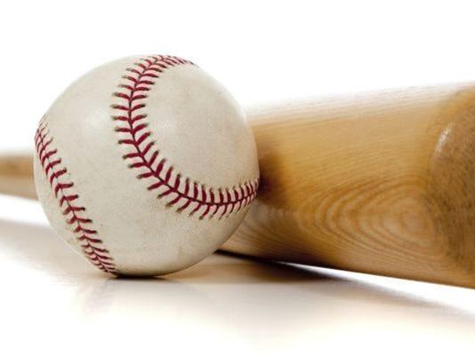 -Baseball.jpg