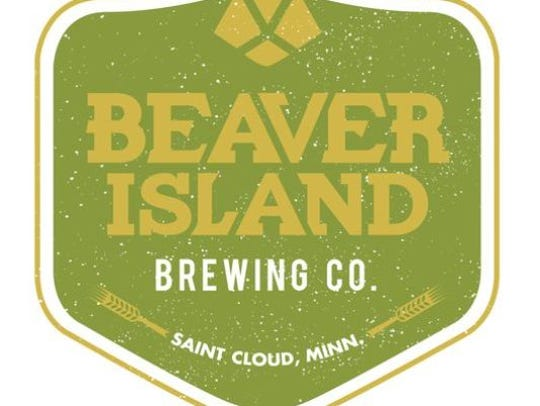 Beaver Island logo