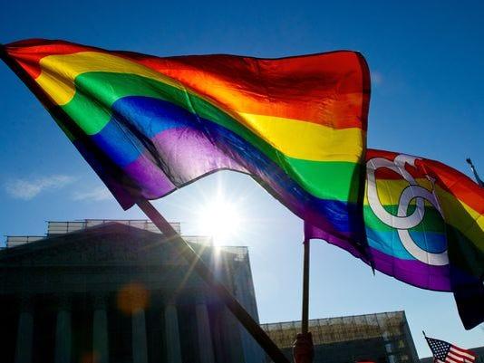 636008986076657162-pride-flag.jpg