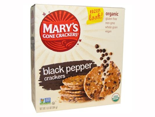636011100456076084-635996010068962543-Marys-Gone-Crackers.jpg