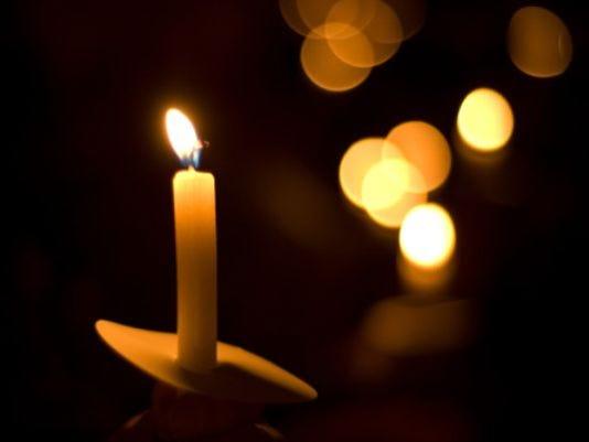 stock_candle_vigil.jpg